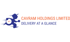 CAVRAM HOLDINGS LIMITED
